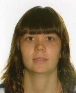 Joana Maria Escandell