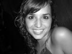 Joana Covas