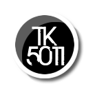 turok5011