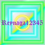 Reynaga12345