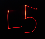 Lampstink5