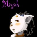 Miyuh