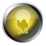 NilZ_Camel