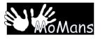 MoMans