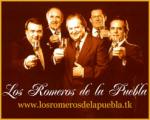 Web Los ROMEROS