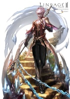 Rafaangel