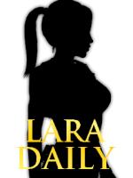 Conrado - Lara-Daily