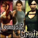 LeomasJRCroft