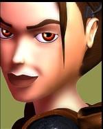 Rana Croft