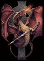 Seigneur~Draco