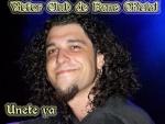 ClubofdeFansdeVictor