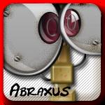 Abraxus