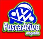 FuscaAtivo Magazine