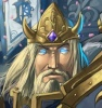 uther2