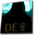 Deqmian