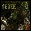 FeDee