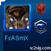 SMX995