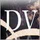 DarkVago