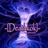 -[Deathkok]-