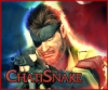 ChatiSnake