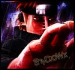 ShyDroWx