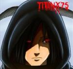 Titinx75