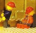 Darth Legois