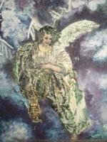 Ange Gabriel-Dan