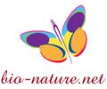 bio-nature.net
