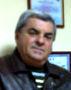 George Cioaca