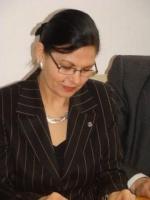 Maria Bumbaru
