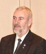 Tomsa Gheorghe