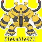 Elekable971