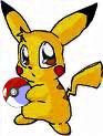 pikachu26