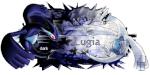 Lugia08