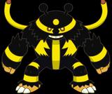 x-Death-Gamer-x
