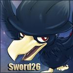 Sword26