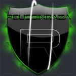 PoussinRaza