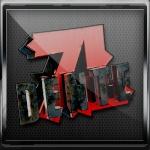 Dente 7vL