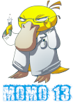 momo13