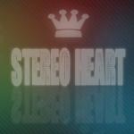 Stereoheart
