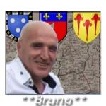 **Bruno**