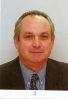Patrick Fouquet