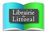librairiedulittoral