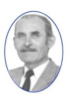 Pierre NAUDET