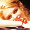 Cassie Ainsworth