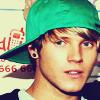 Topher Elliot