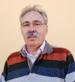 Jose Mariño