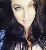 Jenna_bratterina