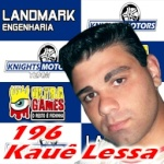 Kaue Lessa